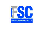 Fundicion San Cayetano